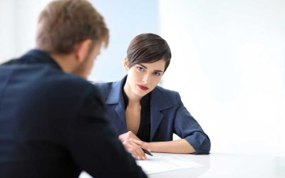 Top 5 Reasons New Managers Are Terrible at Interviewing
